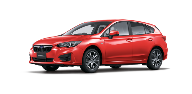 subaru impreza owners manual australia