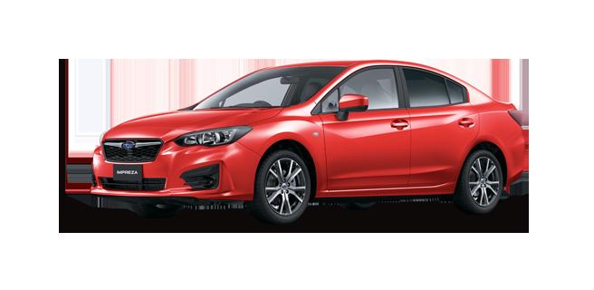 Subaru Impreza Specs   Subaru Australia